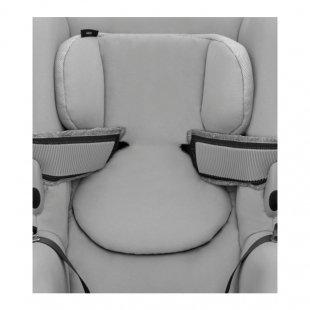 ویژگی های صندلی ماشین مکسی کوزی Axiss