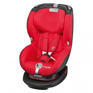صندلی ماشين مكسی كوزی Rubi XP مدل 8764393120