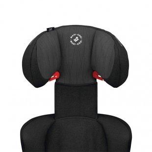 صندلی ماشین مکسی کوزی Rodi Air protect