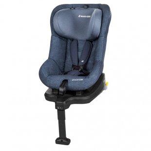 صندلی ماشین مکسی کوزی Tobifix Nomad Blue مدل 8616243110