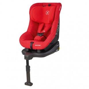 صندلی ماشین مکسی کوزی Tobifix Nomad Red مدل 8616586110