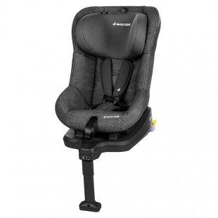 صندلی ماشین مکسی کوزی TobiFix Nomad Black مدل 8616710110