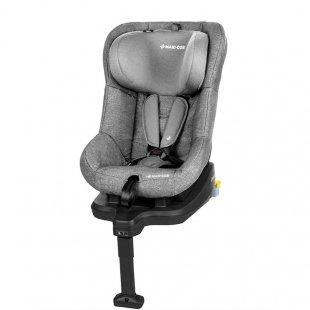صندلی ماشین مکسی کوزی Tobifix Nomad Gray مدل 8616712110