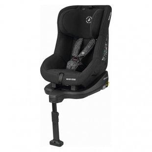 صندلی ماشین مکسی کوزی Tobifix Black Grid مدل 8616725110