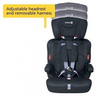 صندلی ماشین Safety First