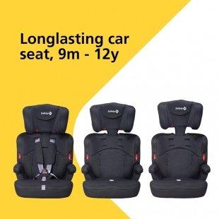 صندلی ماشین مکسی کوزی 2017 Tobi مدل 60109560