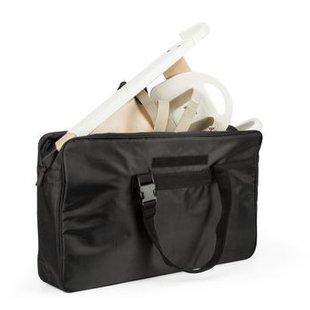 کیف حمل صندلی غذای كودک stokke