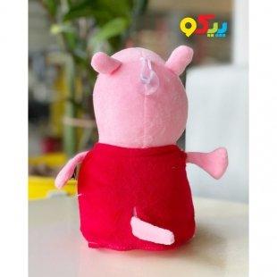 عروسک پولیشی پپاپیگ