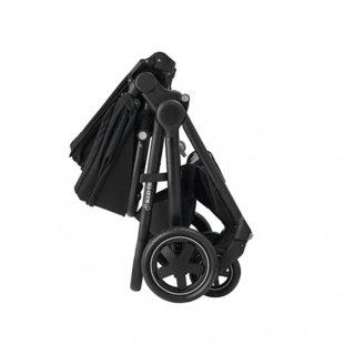 كالسكه مكسی كوزی Adorra Frequency Black مدل 1310739110