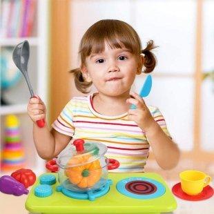 سینک ظرفشویی کودک fi ilvhi h[hr 'hمدل WDP42