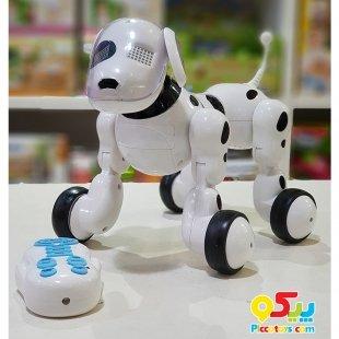 اسباب بازی سگ کنترلی