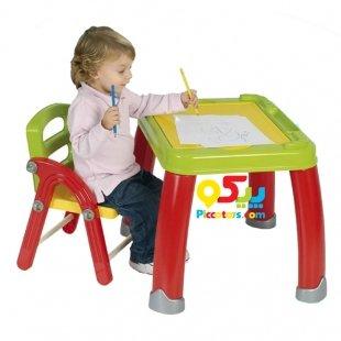 خرید میز کودک