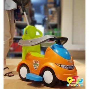 خرید ماشین پایی کودک