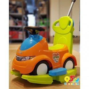 خرید ماشین کودک چند کاره