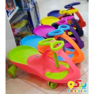 خرید سه چرخه کودک