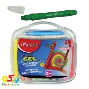 خرید مداد شمعی Maped