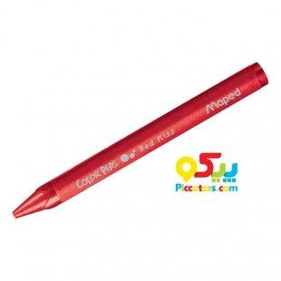 مداد شمعی مپد