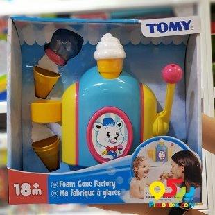 خرید اسباب بازی حمام نوزاد و کودک