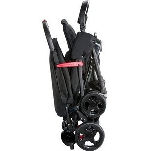 safety-1st-duodeal-geschwisterwagen-full-black-schwarz-b-c_1.jpg