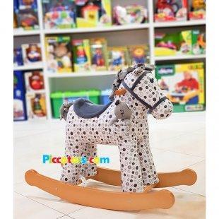 خرید راکر اسب کودک