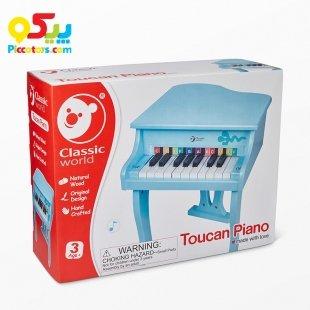 خرید اسباب بازی پیانوی کودک