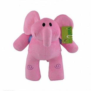 خرید عروسک پوکویو فیل