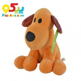 عروسک پوکویو سگ