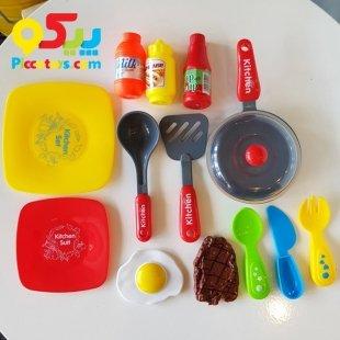 خرید اسباب بازی سینک ظرفشویی