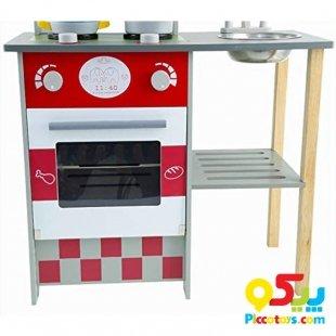 خرید آشپزخانه کودک