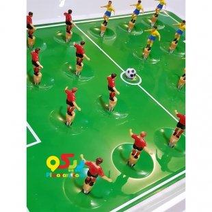 فروش فوتبال دستی فنری