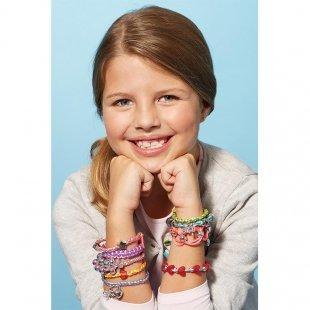 کیت آموزشی دستبند  crayola کد 6211