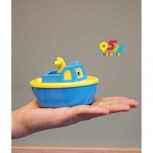 خرید قطار اسباب بازی