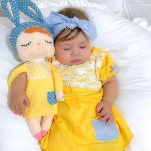 عروسک آنجل میتو Metoo