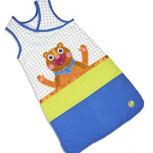 لباس خواب طرح خرس oopsکد 6000111