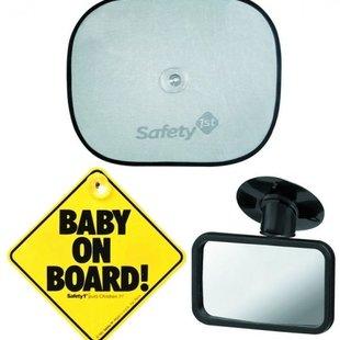 پکیج ایمنی کودک safety کد44