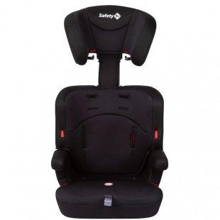 صندلی ماشین کودک safety