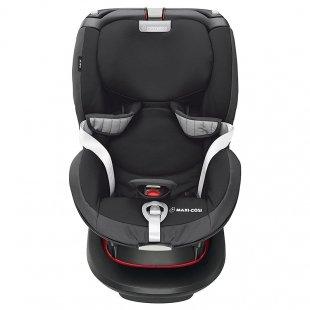 صندلی ماشين مكسی كوزی Rubi XP Night Black مدل 8764392120