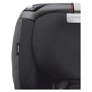 صندلی مشین مکسی کوزی مدل روبی