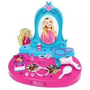 اسباب بازی میز آرایش کودک
