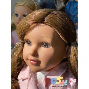 خرید عروسک بزرگ دخترانه