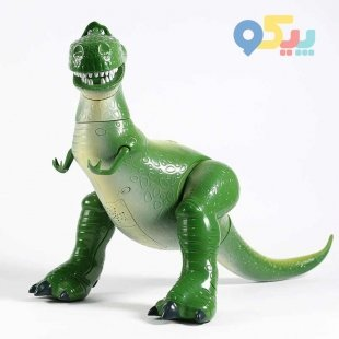 خرید اسباب بازی دایناسور بزرگ رکس