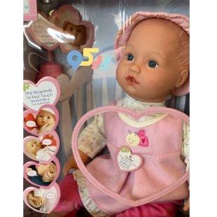 قیمت عروسک دخترانه سخنگو