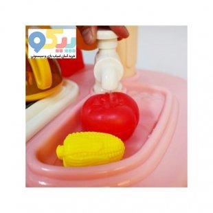 خرید اسباب بازی آشپزخانه کودک