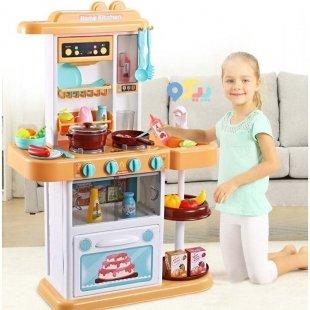 قیمت آشپزخانه کودک موزیکال