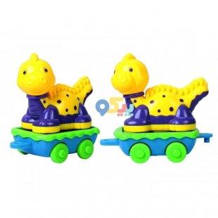 فروش اسباب بازی قطار کودک