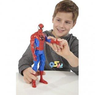 خرید فیگور مرد عنکبوتی