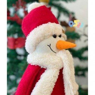 خرید عروسک کریسمس
