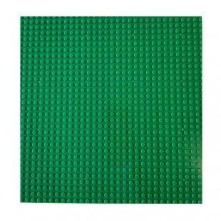صفحه لگو سبز