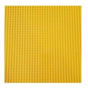 صفحه لگو زرد