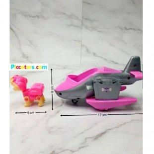 خرید اسباب بازی سگهای نگهبان